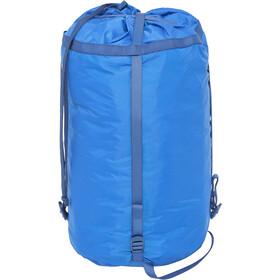 Marmot Trestles Elite 20 Sleeping Bag Long Herr cobalt blue/blue night